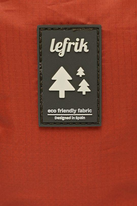 Lefrik - Ledvinka ostrá červená