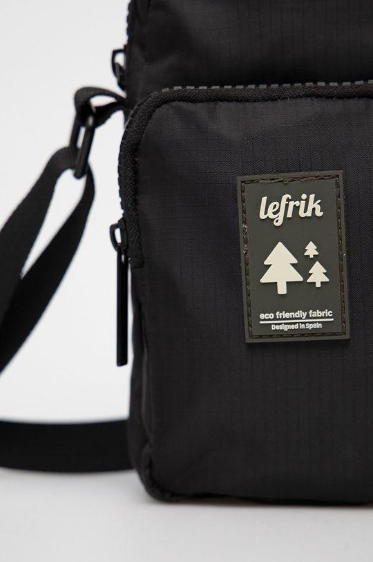 Lefrik - Ledvinka černá