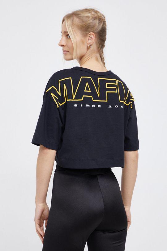 LaBellaMafia - Bavlněné tričko  100% Bavlna
