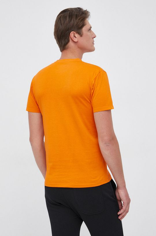 Bomboogie - T-shirt bawełniany 100 % Bawełna