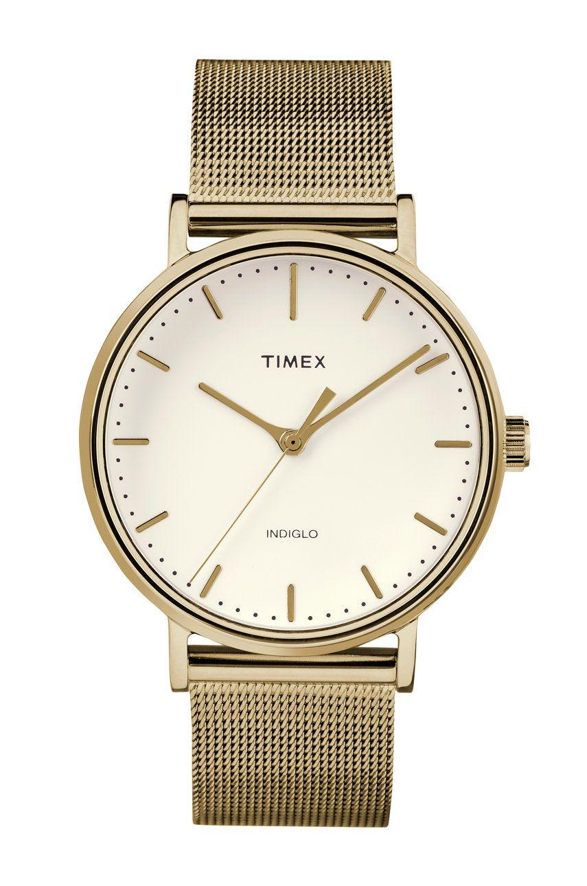 Timex - Ceas TW2R26500