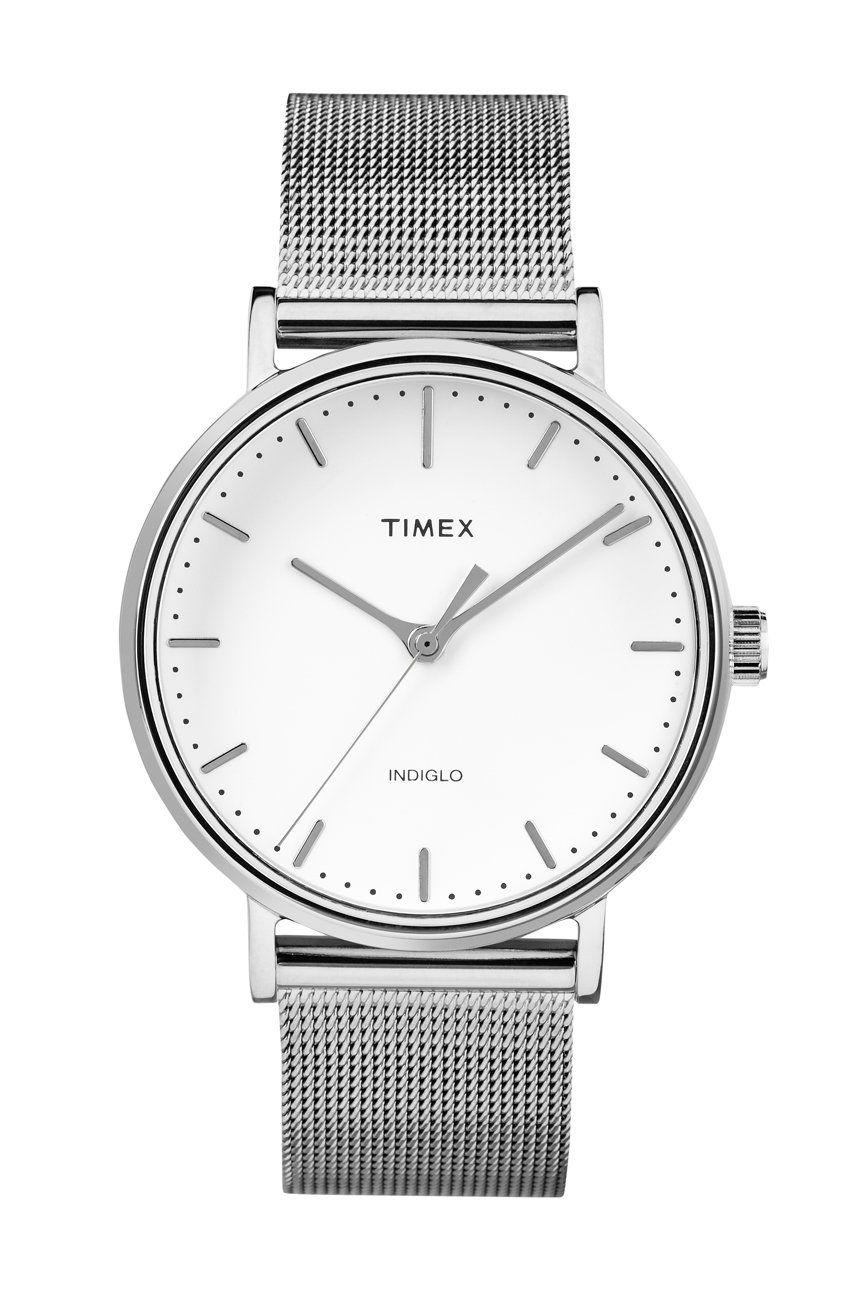 Timex - Ceas TW2R26600 ceas de dama