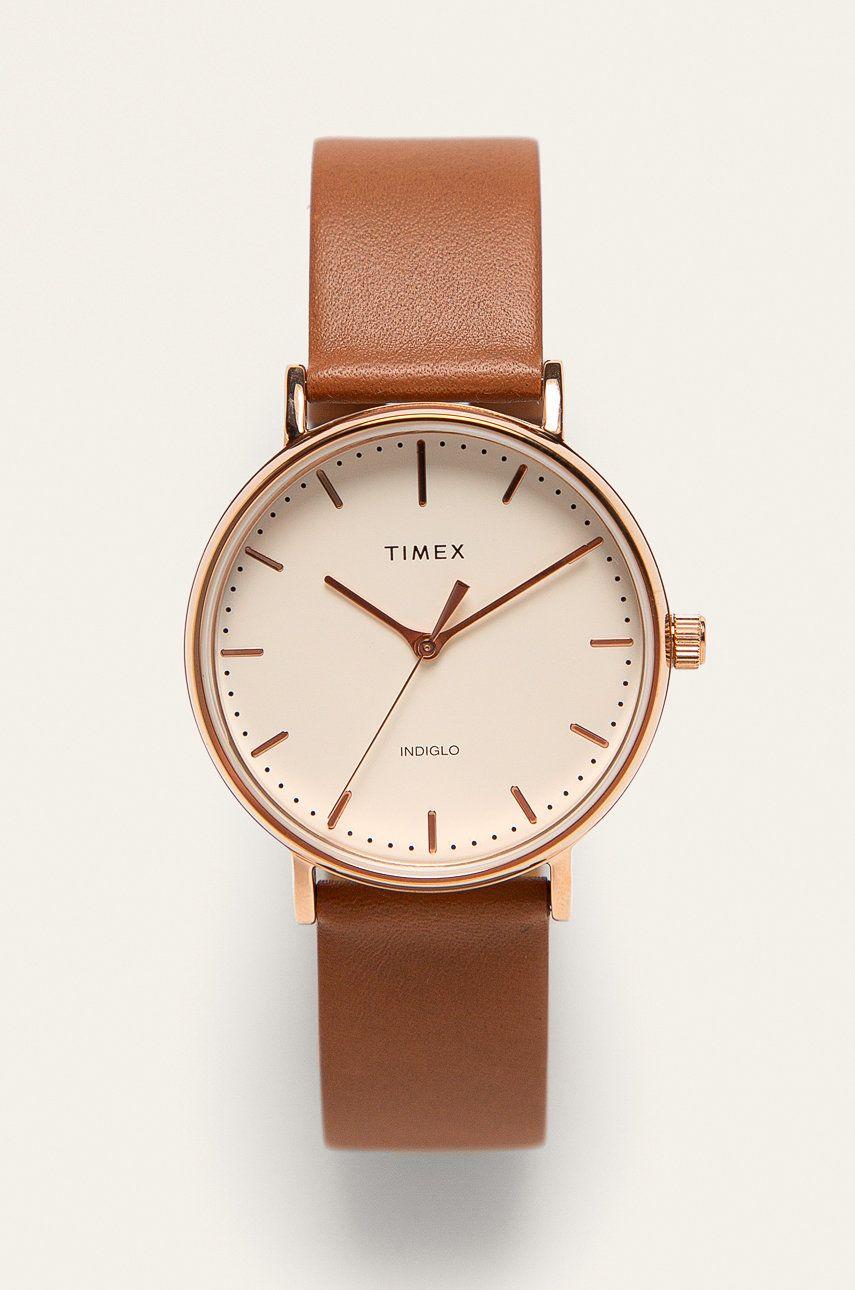 Timex - Ceas TW2R26200