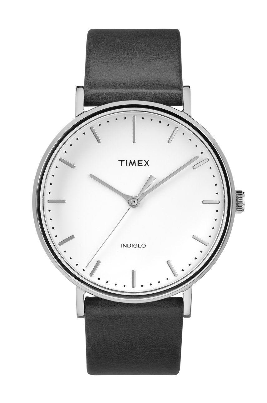Timex - Ceas TW2R26300