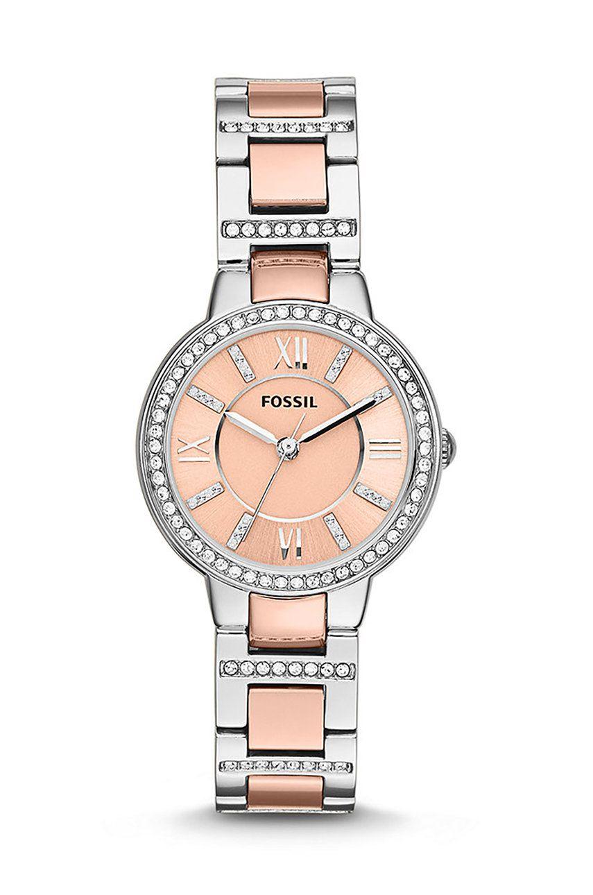 Fossil - Ceas ES3405 ceas de dama