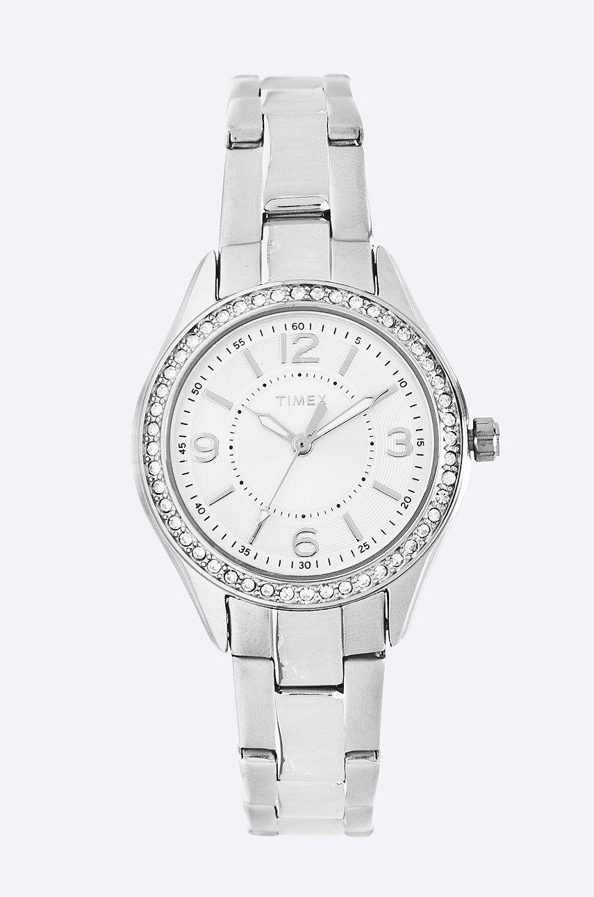 Timex - Ceas TW2P79800 ceas de dama