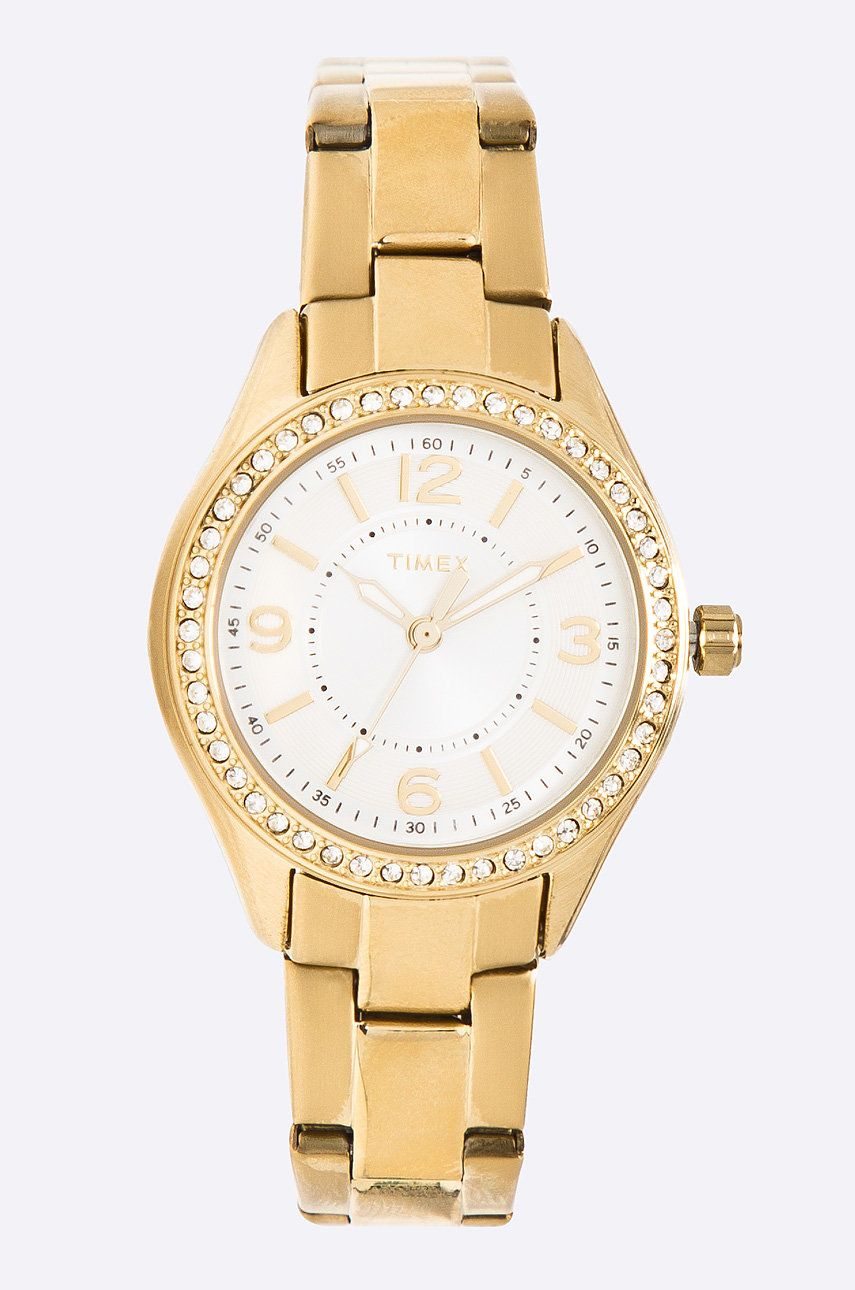 Timex - Ceas TW2P80100