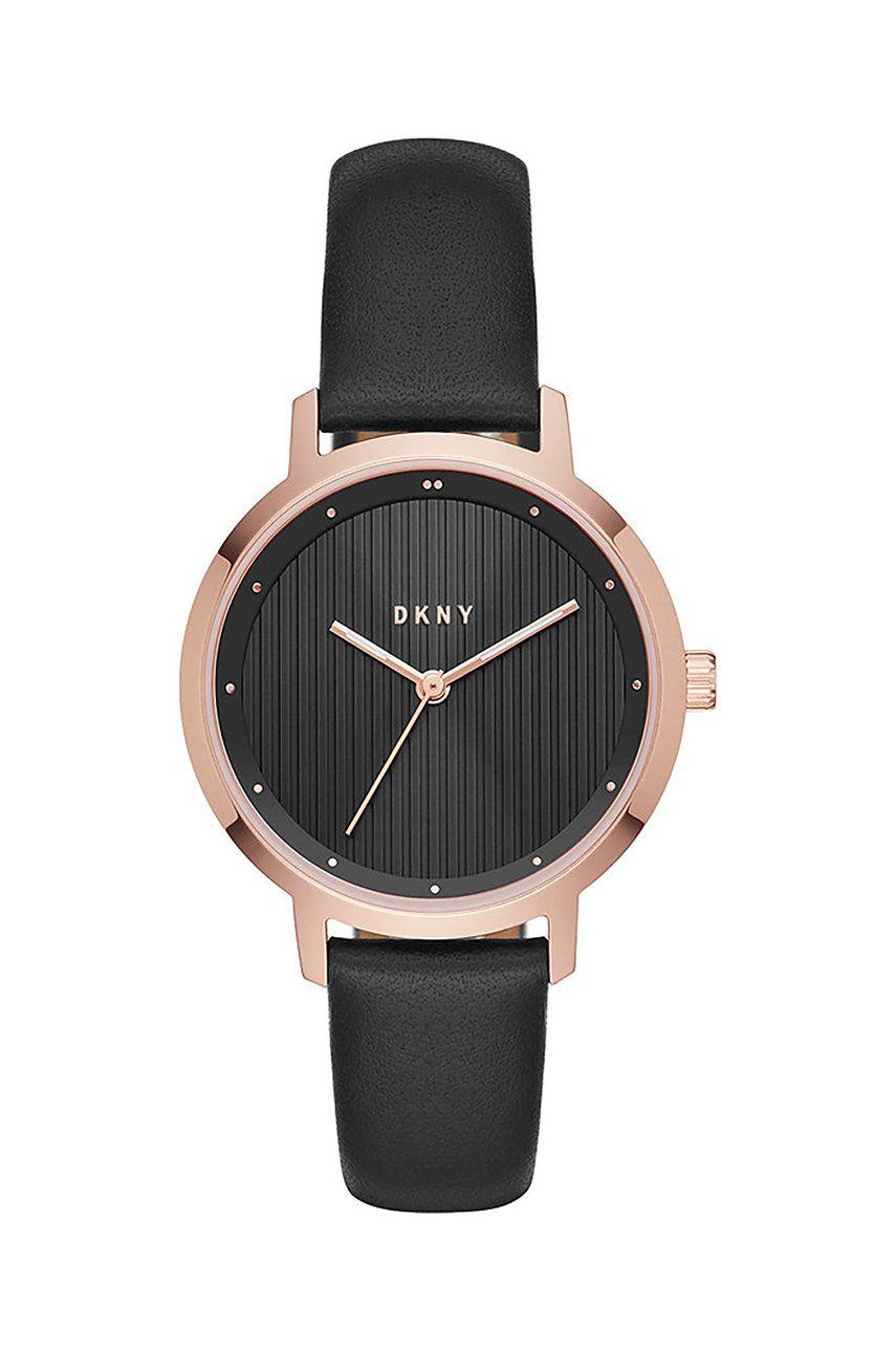 Dkny - Ceas NY2641 ceas de dama