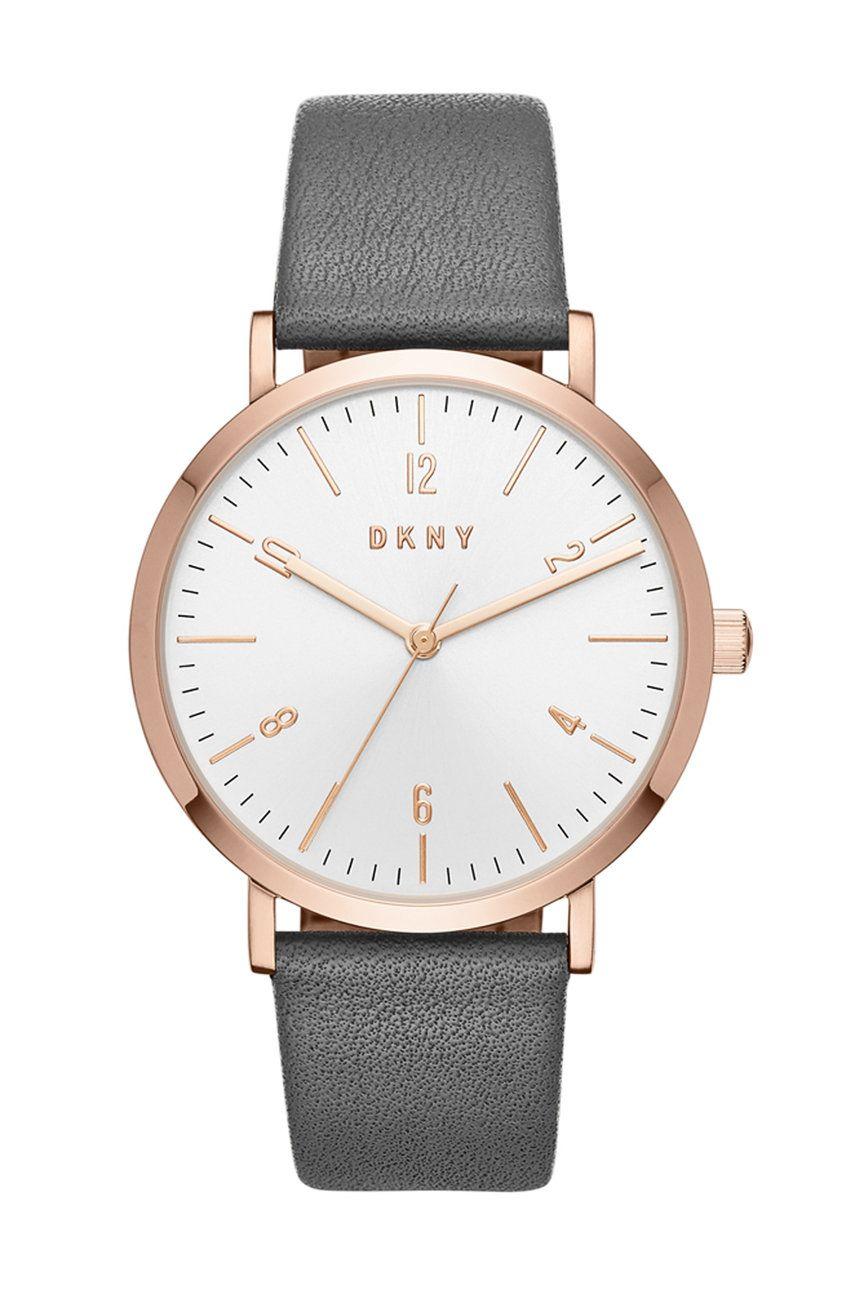 Dkny - Ceas NY2652