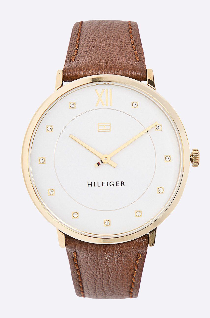 Tommy Hilfiger - Ceas 1781809