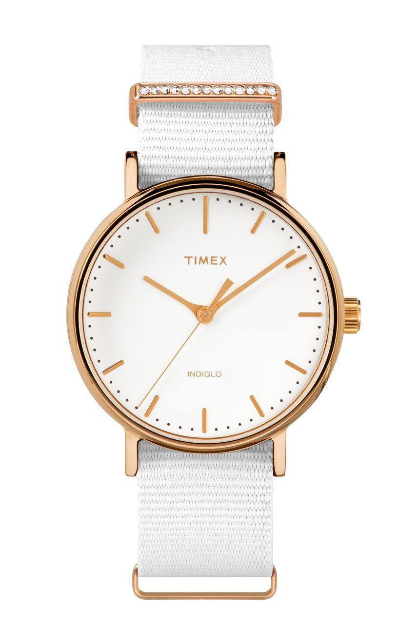 Timex - Ceas TW2R49100