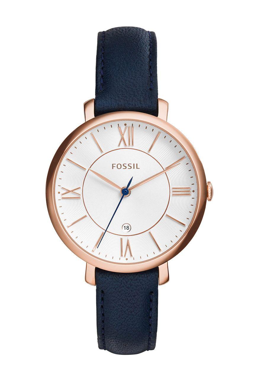 Fossil - Ceas ES3843 ceas de dama