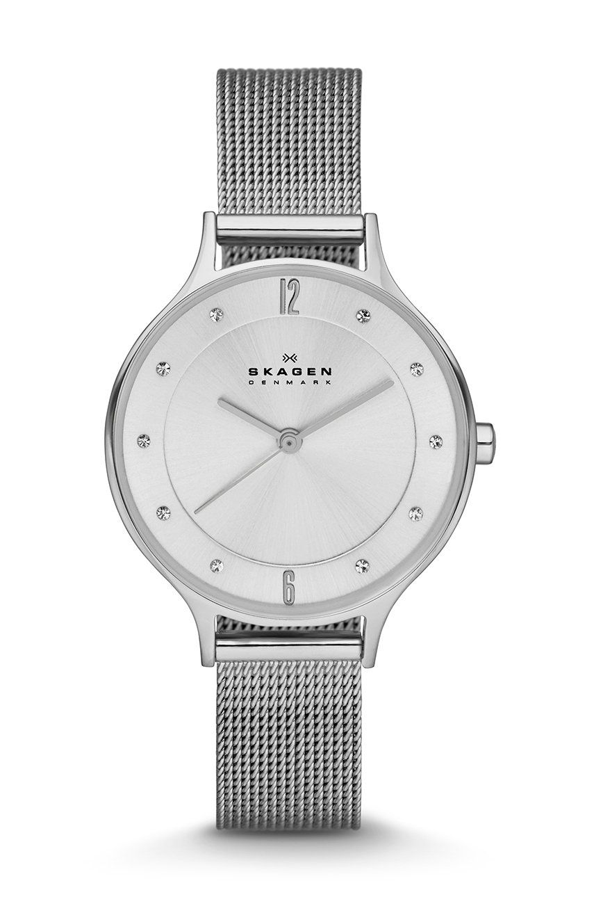 Skagen - Ceas SKW2149 ceas de dama