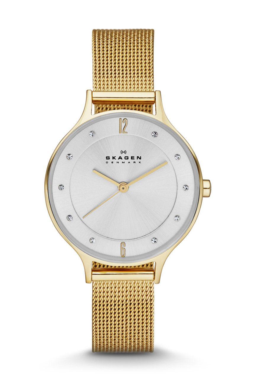 Skagen - Ceas SKW2150 ceas de dama