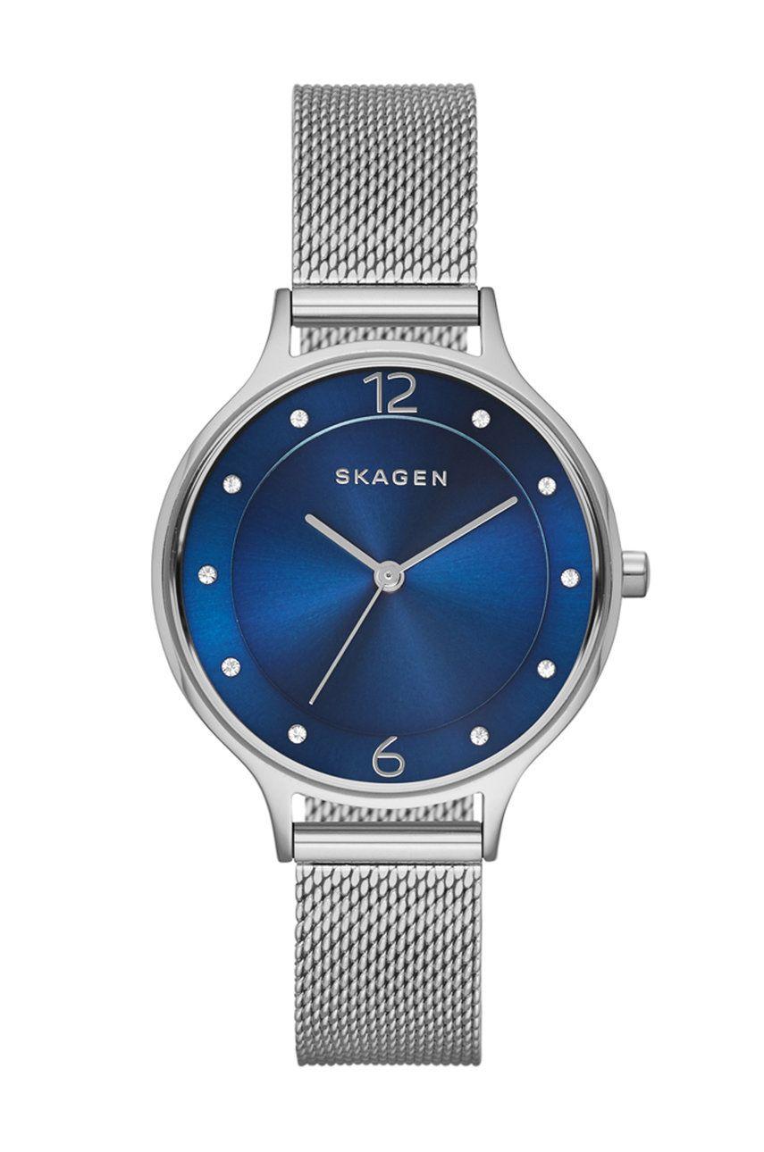 Skagen - Ceas SKW2307 answear.ro