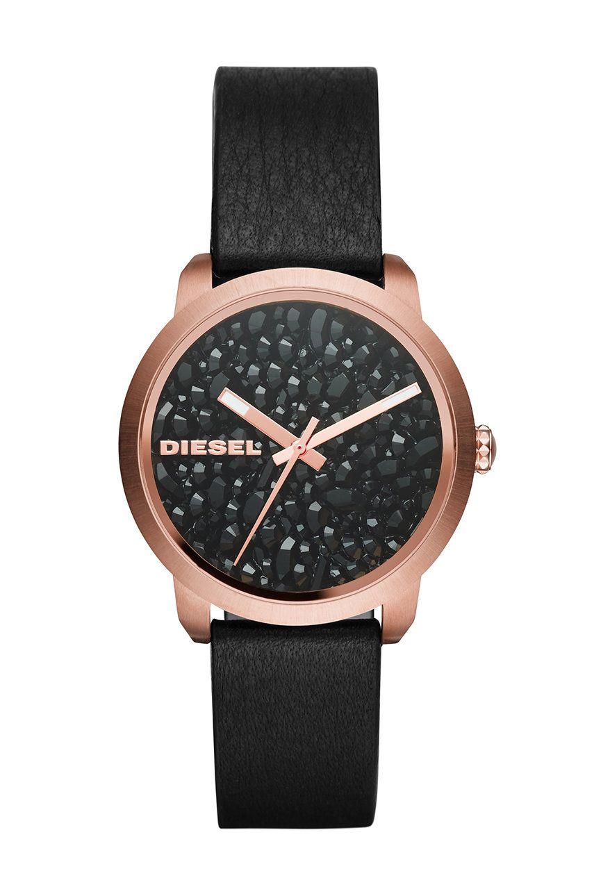 Diesel - Ceas DZ5520