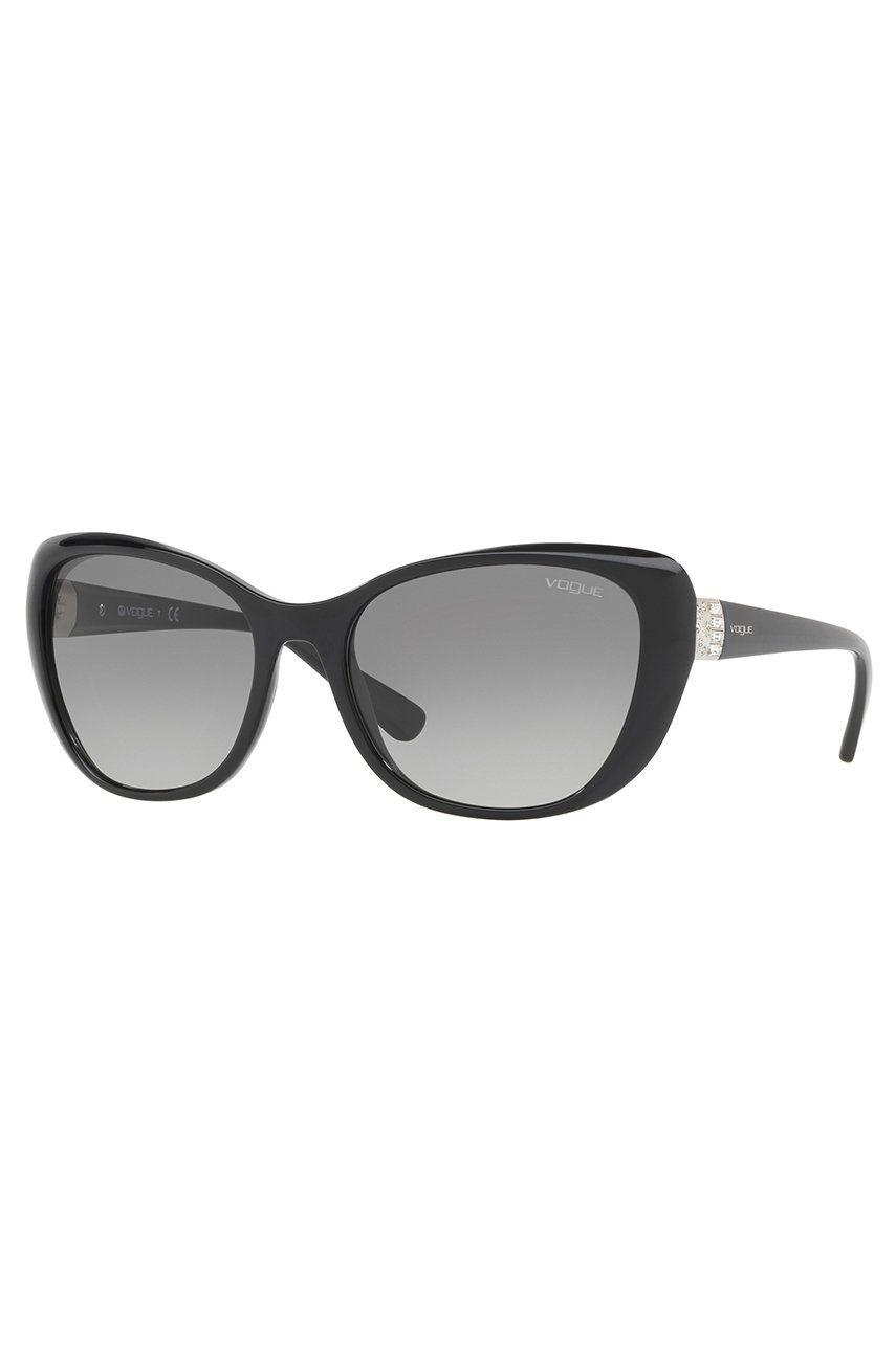 Vogue Eyewear - Ochelari 0VO5194SB