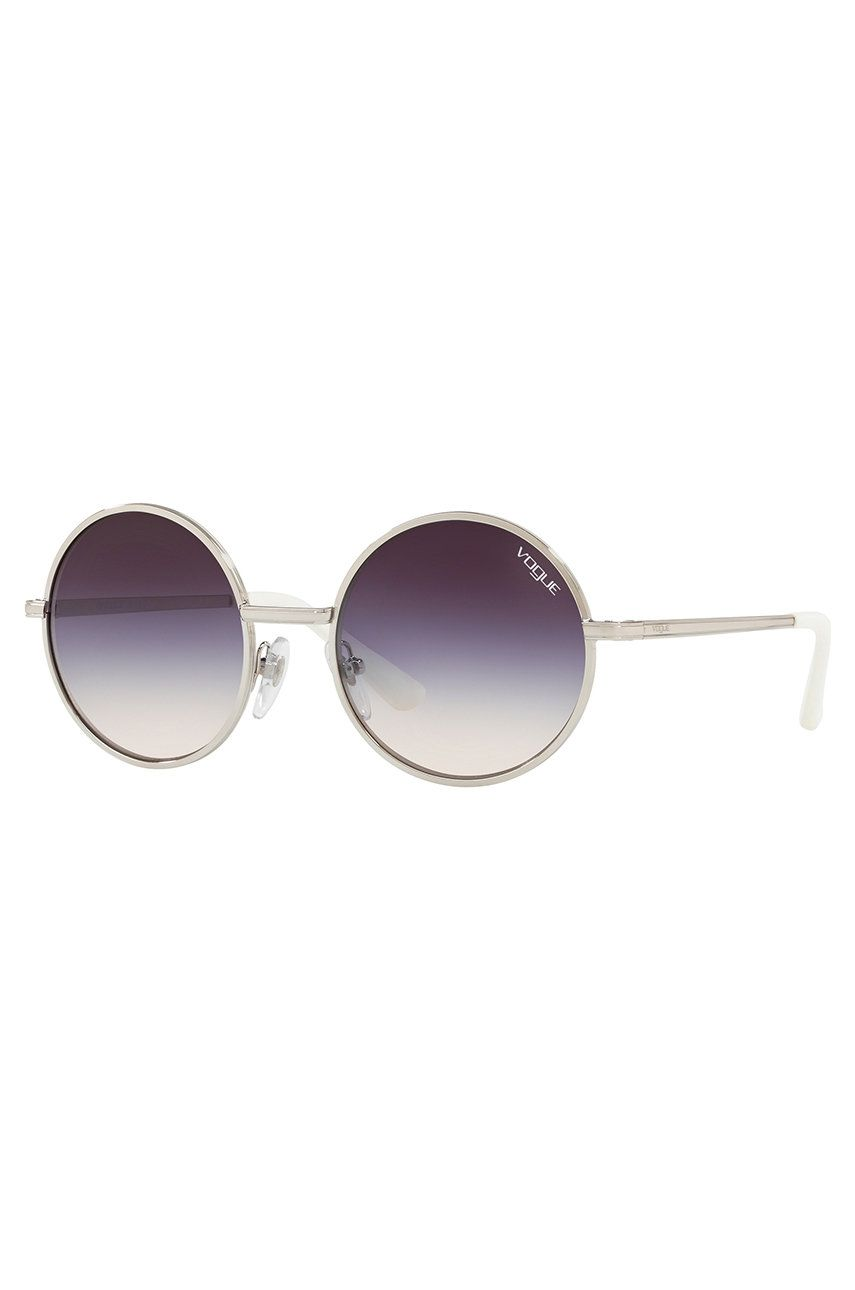 Vogue Eyewear - Ochelari by Gigi Hadid VO4085S
