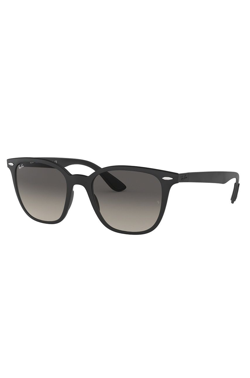 Ray-Ban - Ochelari RB4297 imagine