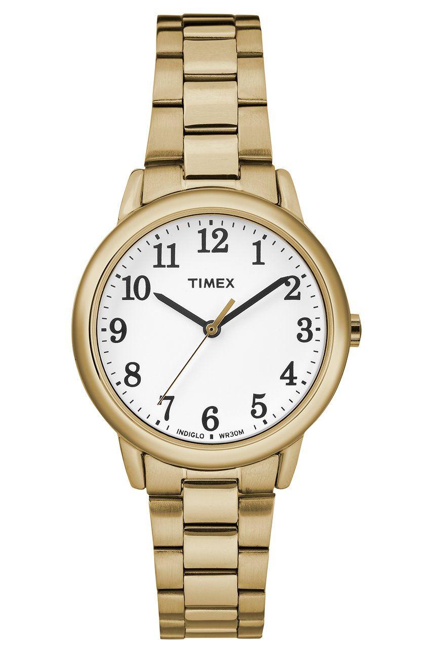 Timex - Ceas TW2R23800