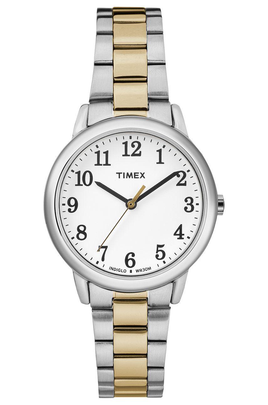 Timex - Ceas TW2R23900