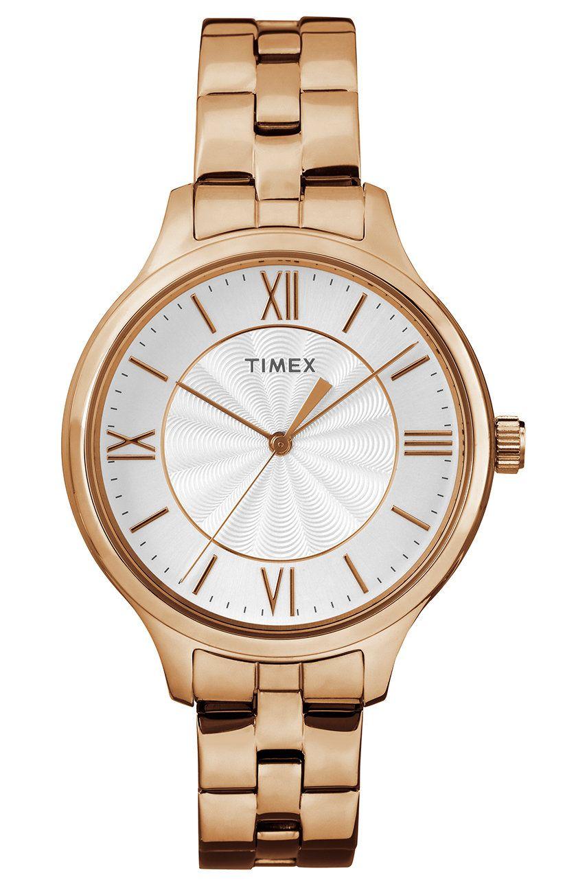 Timex - Ceas TW2R28000