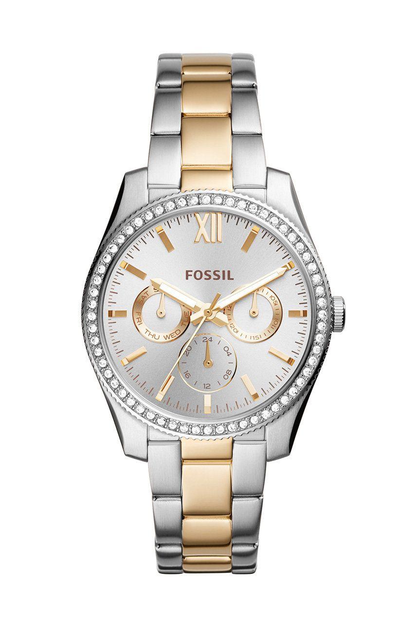 Fossil - Ceas ES4316