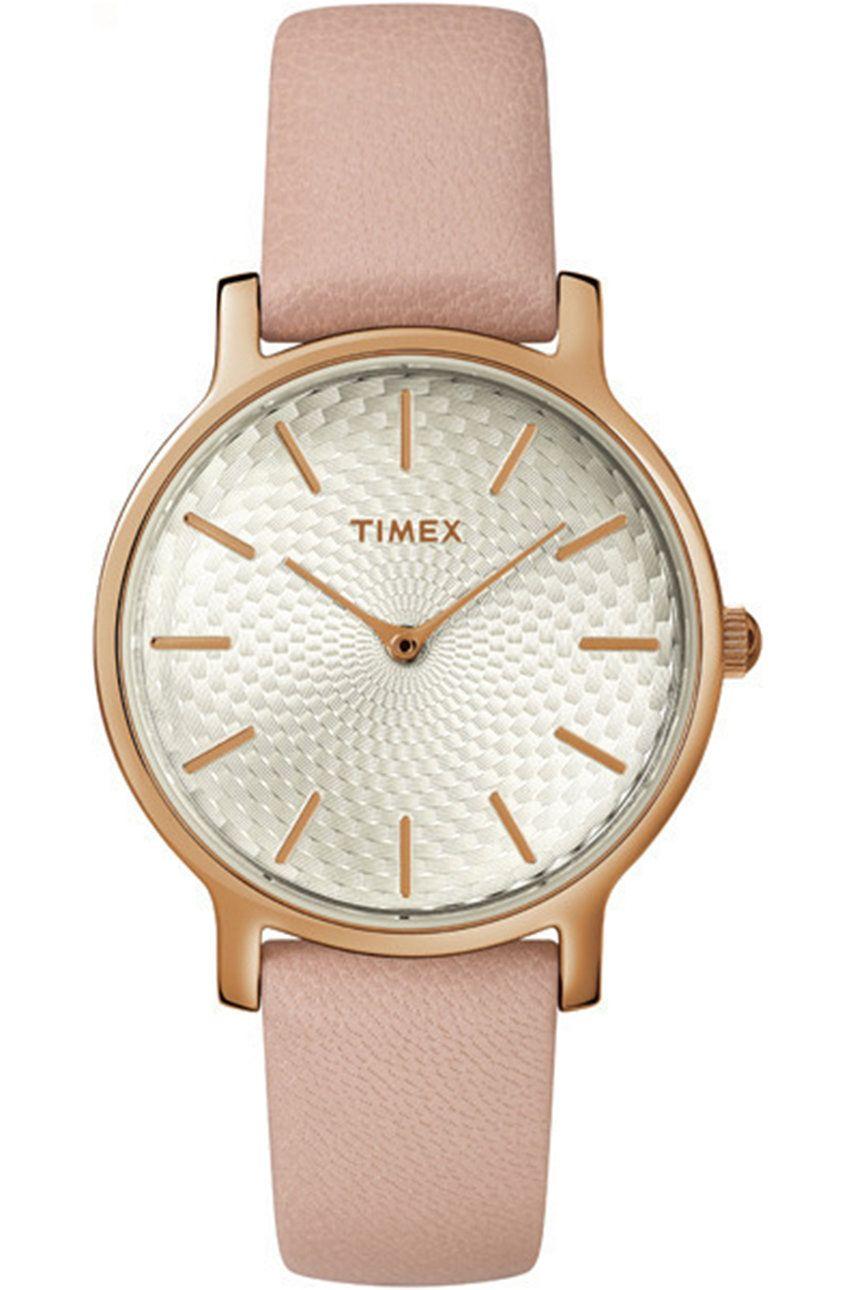 Timex - Ceas TW2R85200