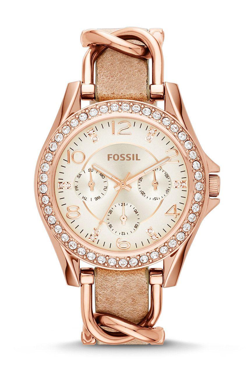 Fossil - Ceas ES3466