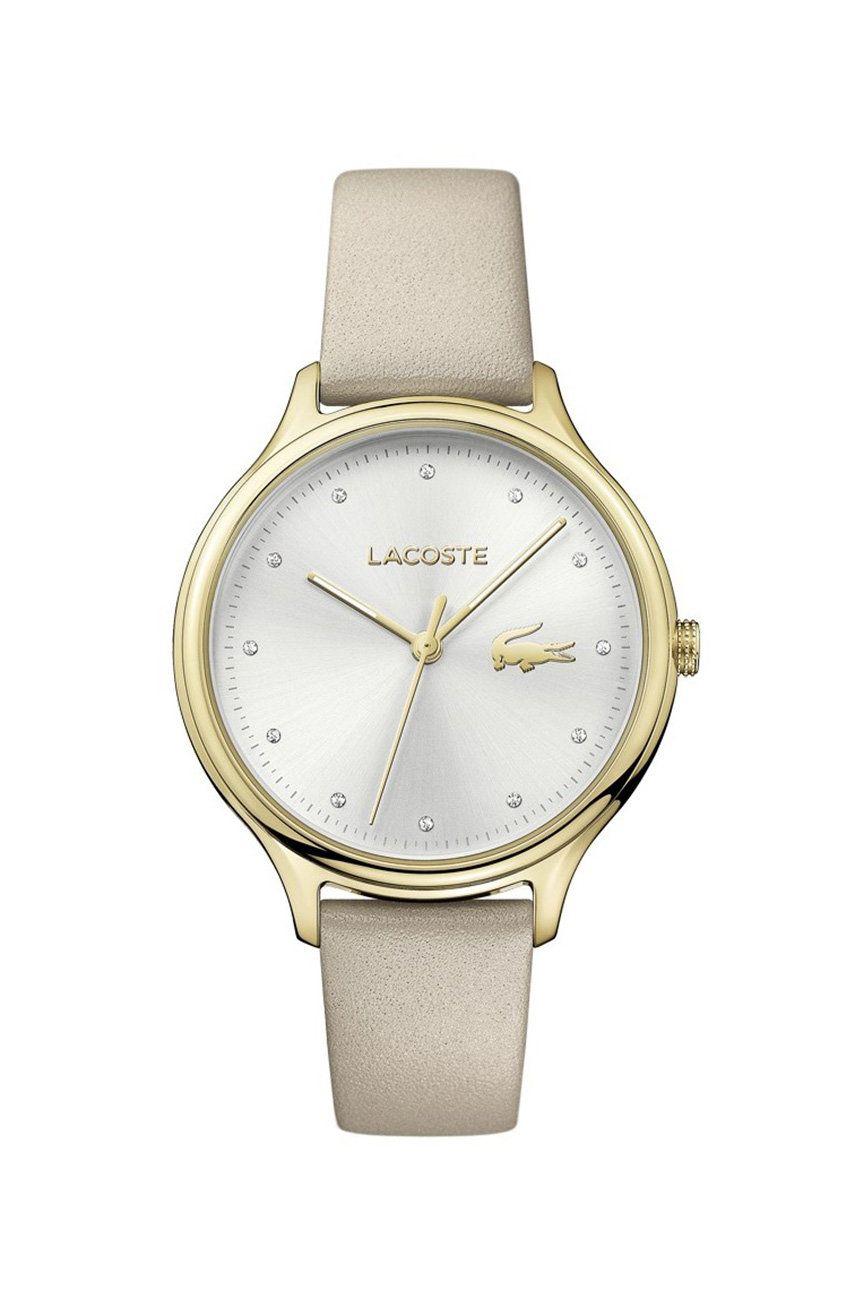 Lacoste - Ceas Constance 2001007 ceas de dama