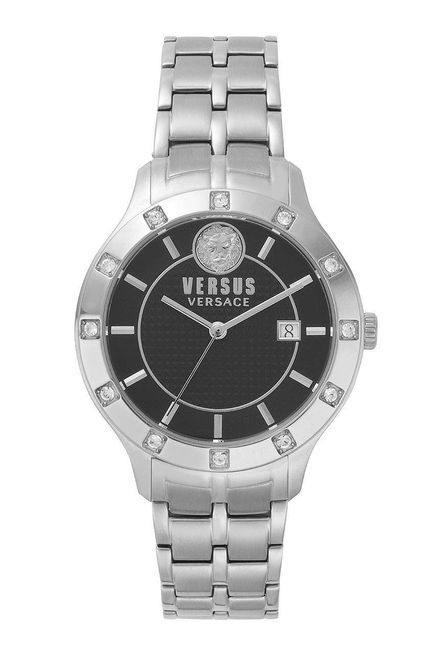 Versus Versace - Ceas VSP460