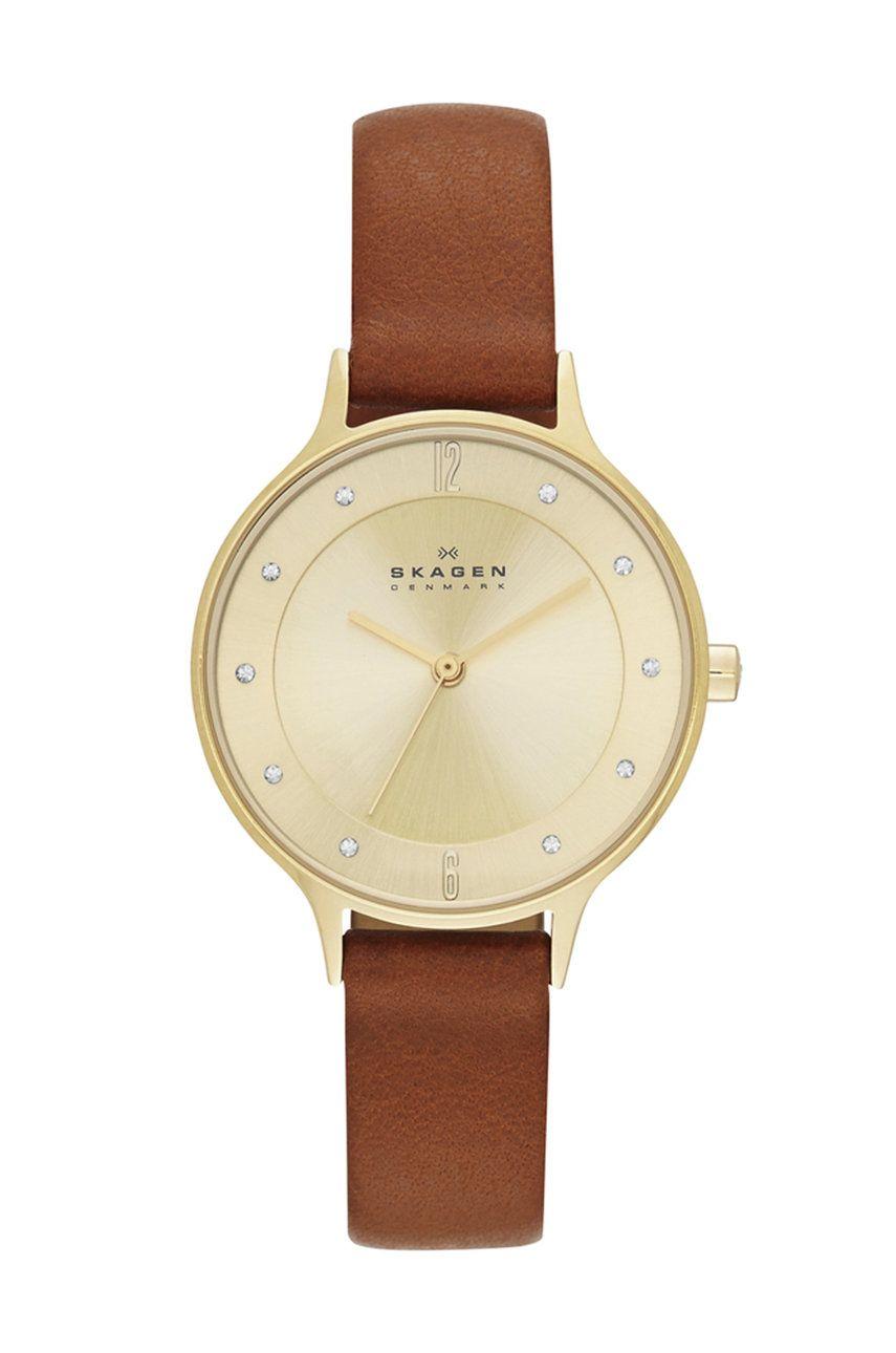 Skagen - Ceas SKW2147 ceas de dama