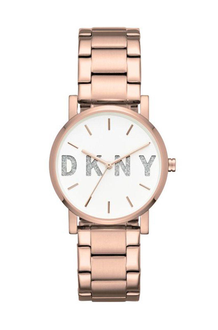 Dkny - Ceas NY2654 ceas de dama