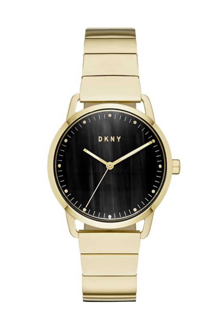 Dkny - Ceas NY2756