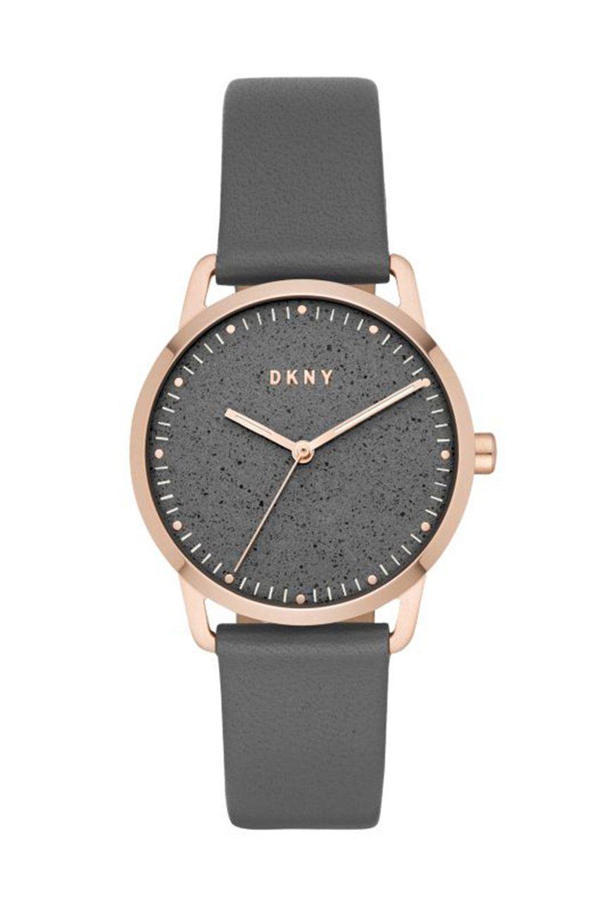 Dkny - Ceas NY2760