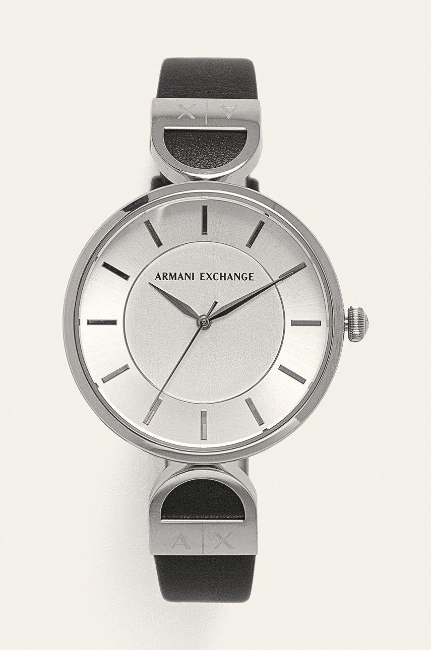 Armani Exchange - Ceas AX5323
