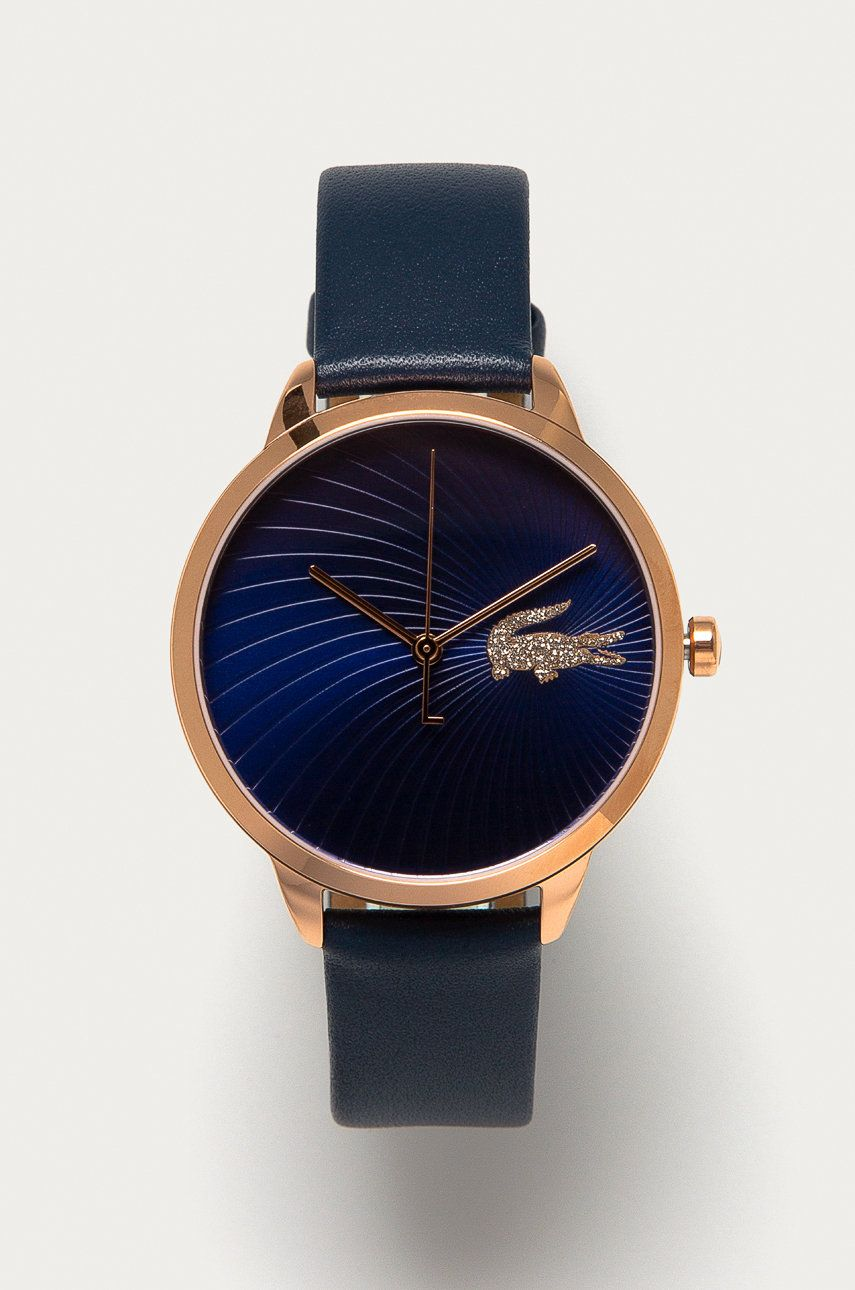 Lacoste - Ceas 2001058 ceas de dama