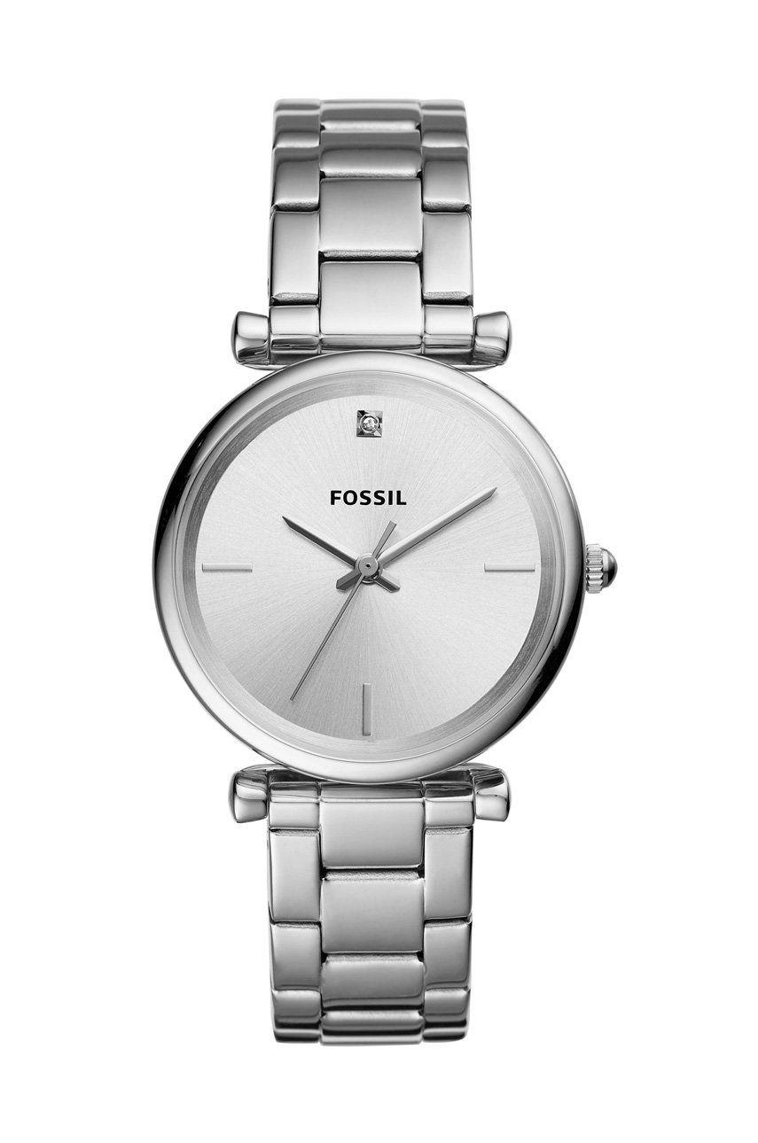 Fossil - Ceas ES4440