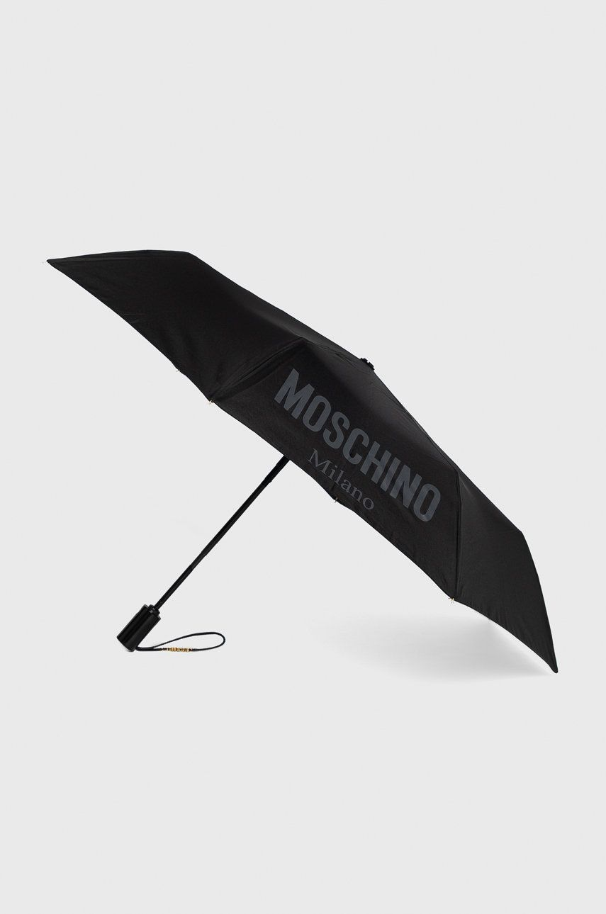 Moschino - Umbrela imagine