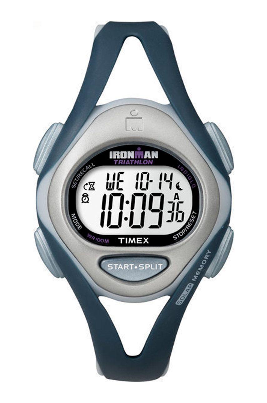 Timex - Ceas T5K451