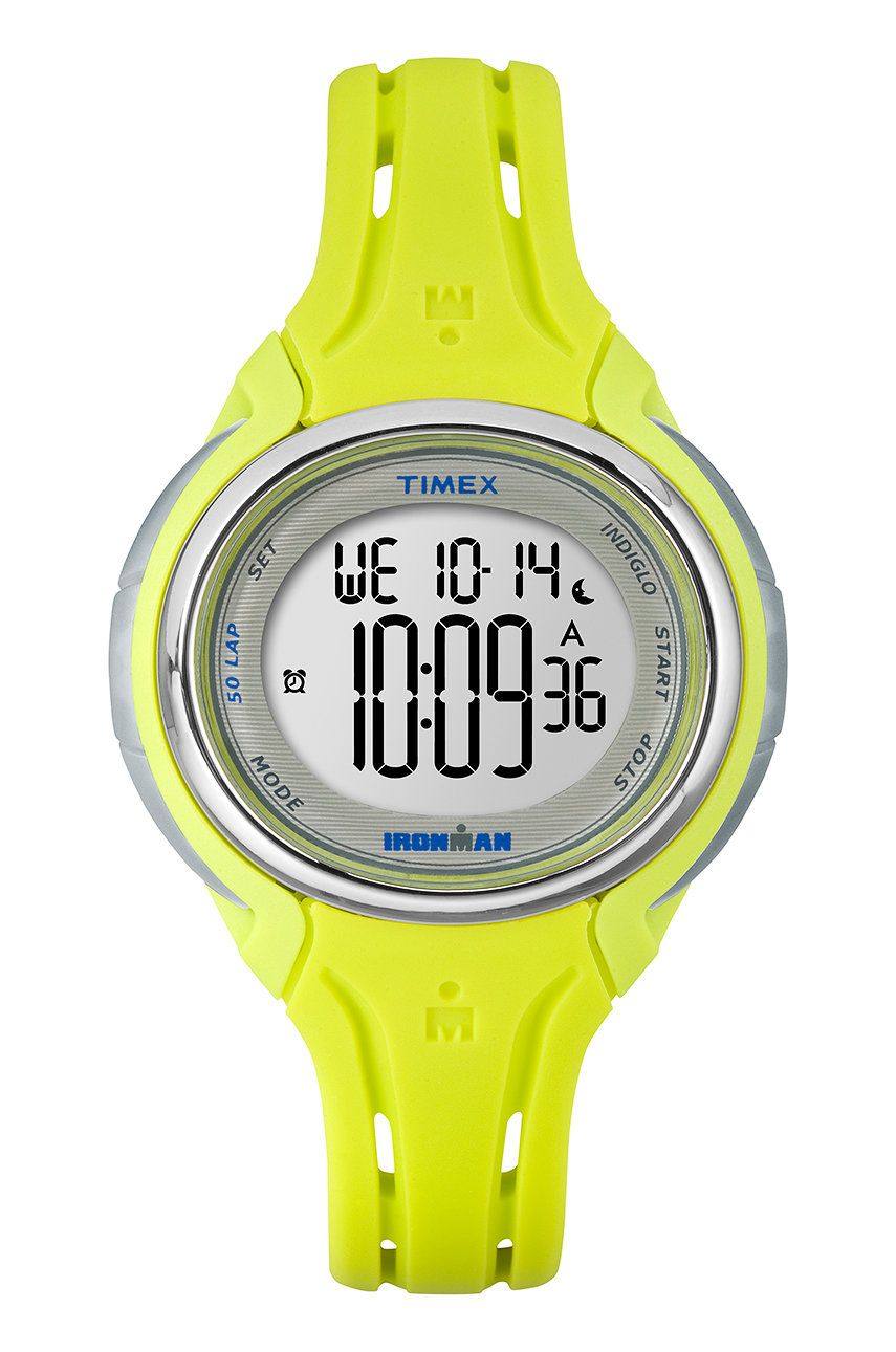 Timex - Ceas TW5K97700