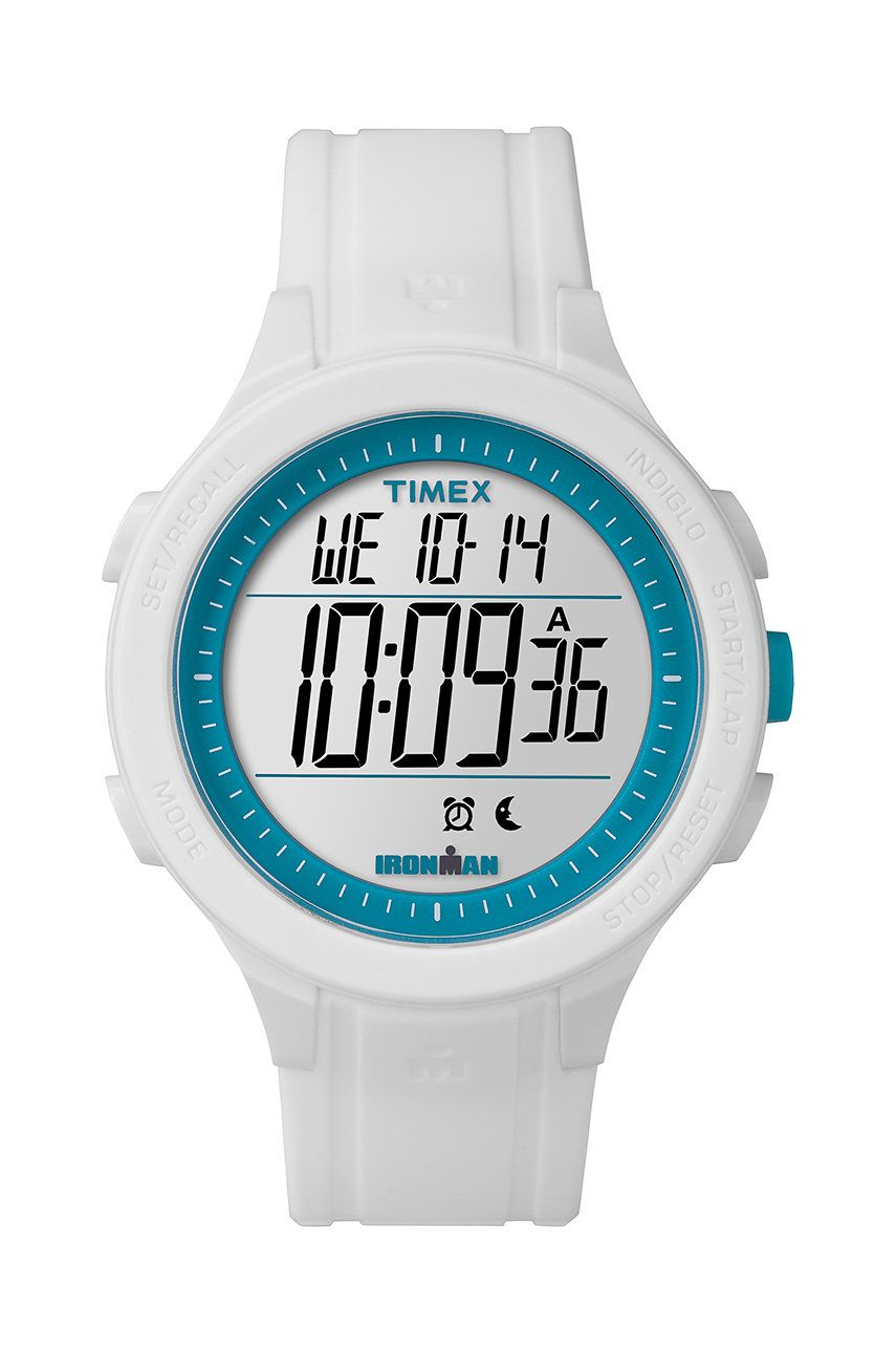 Timex - Ceas TW5M14800