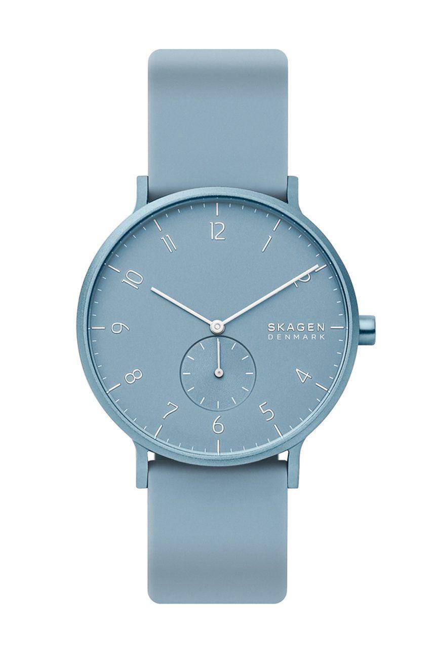 Skagen - Ceas ceas de dama