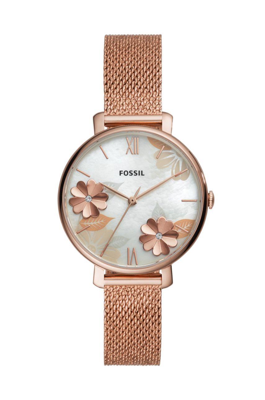 Fossil - Ceas ES4534 answear.ro