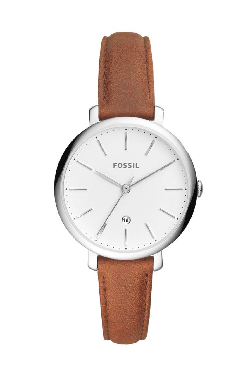 Fossil - Ceas ceas de dama