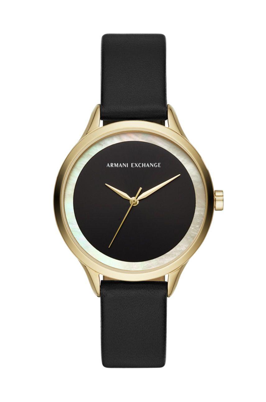 Armani Exchange - Ceas AX5611