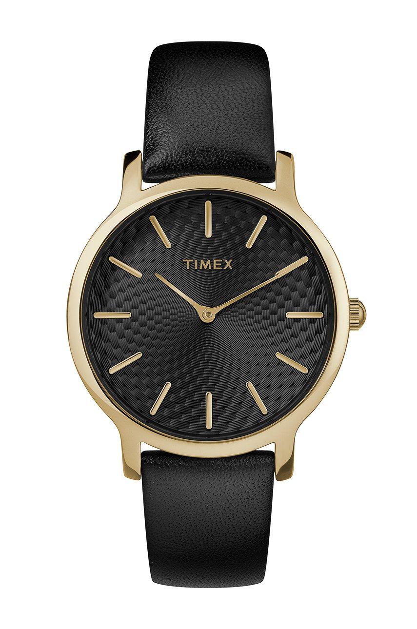 Timex - Ceas TW2R36400