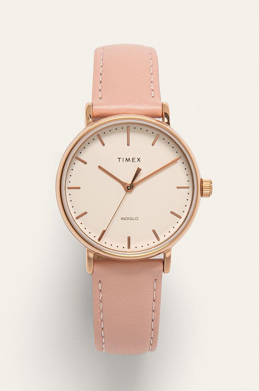 Timex - Ceas TW2T31900 answear.ro