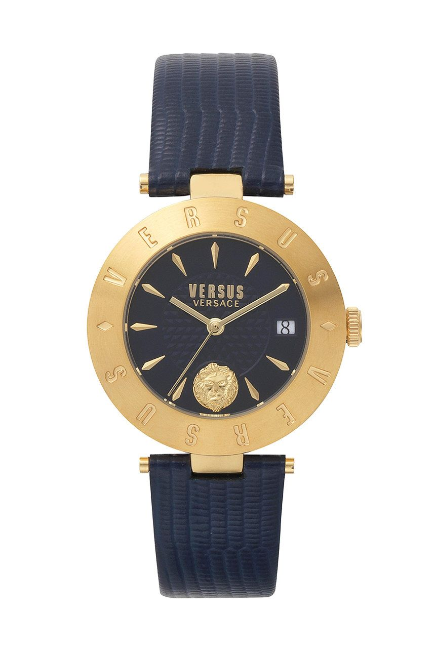 Versus Versace - Ceas VSP772218