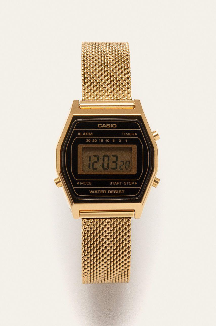 Casio - Ceas